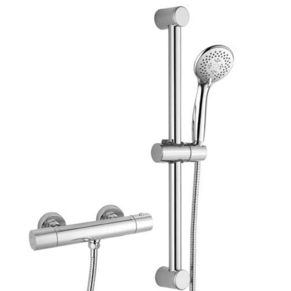 Primo Cool Touch Shower Kit