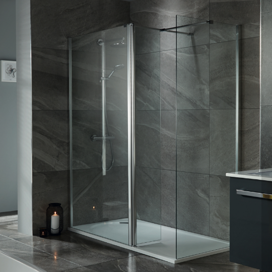 Bath Out / Cubicle In from £1499!