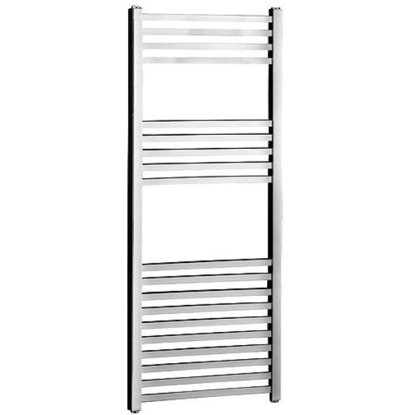 Sisino Towel Rail