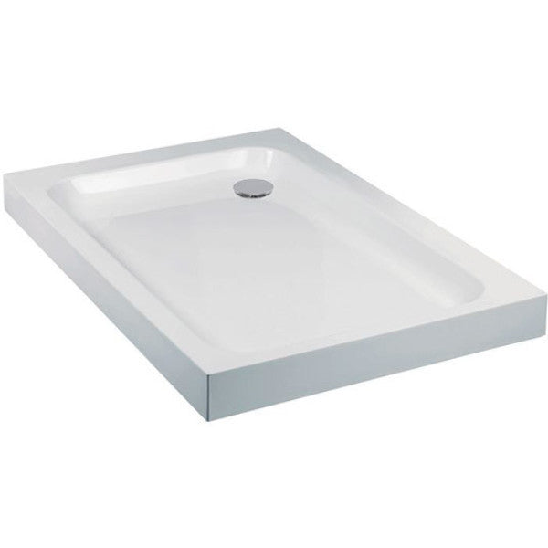Moods Standard Rectangle Tray