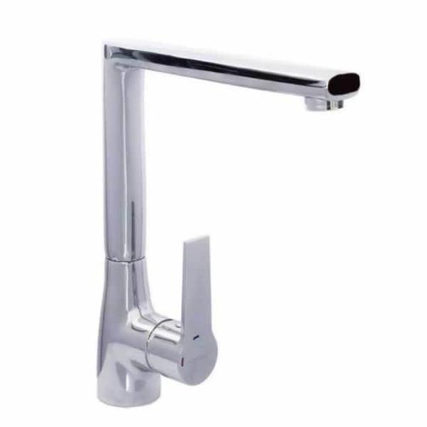 Xtreme Arctic Kitchen Sink Mixer Tap