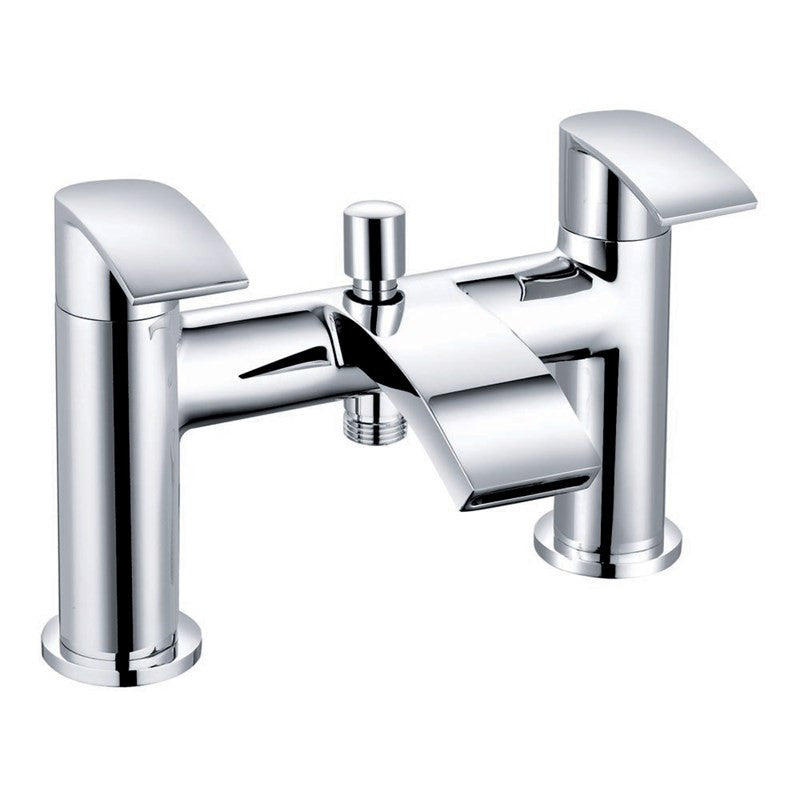 Alia Bath Shower Mixer Tap