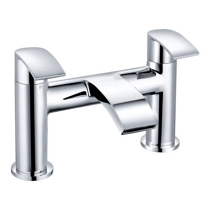 Alia Bath Filler Tap