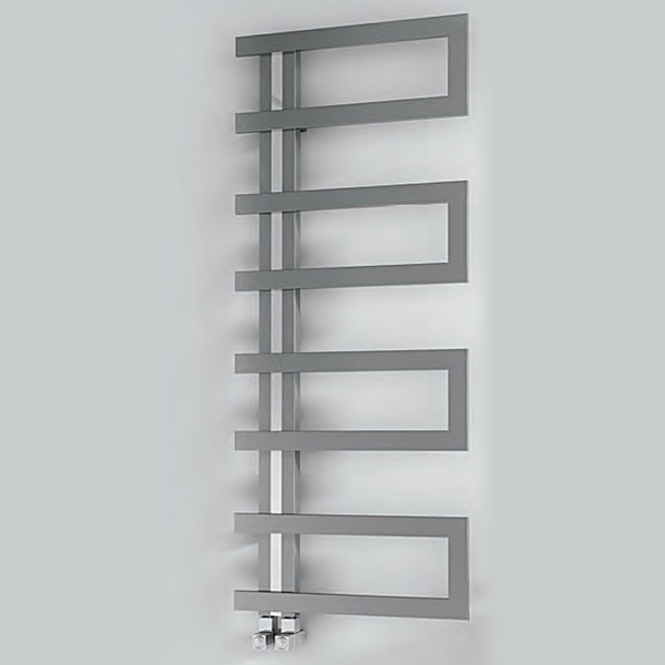 Aron Strainless Steel Radiator