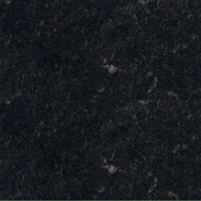 Black Granite Worktop