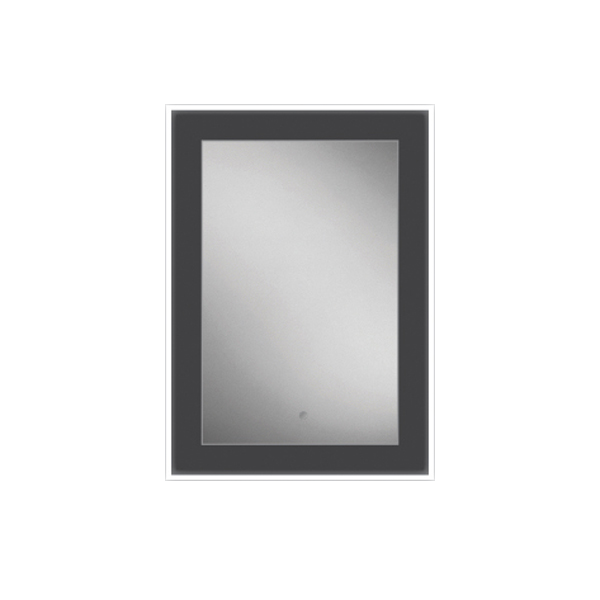 Element LED Ambient Mirror