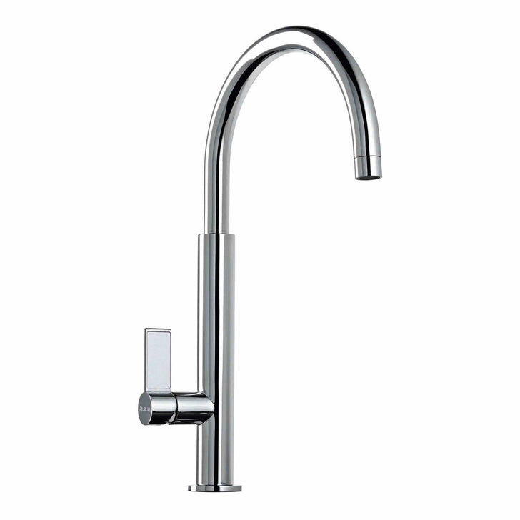 Celia Chrome Kitchen Tap