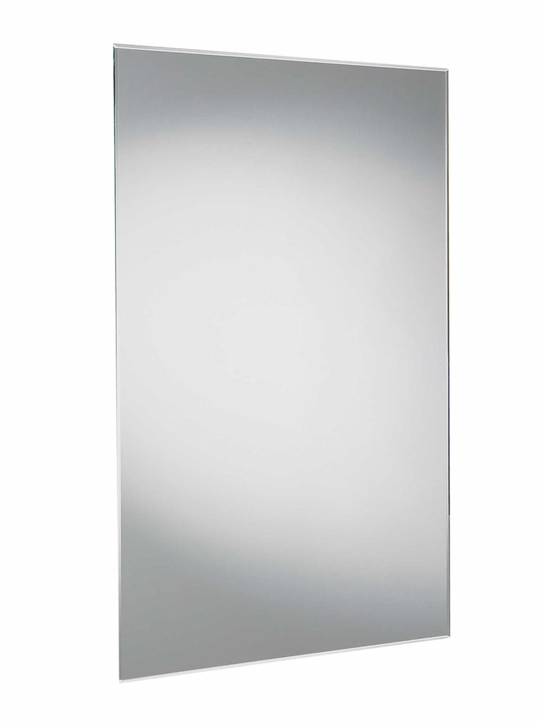 Fili Rectangular Mirror