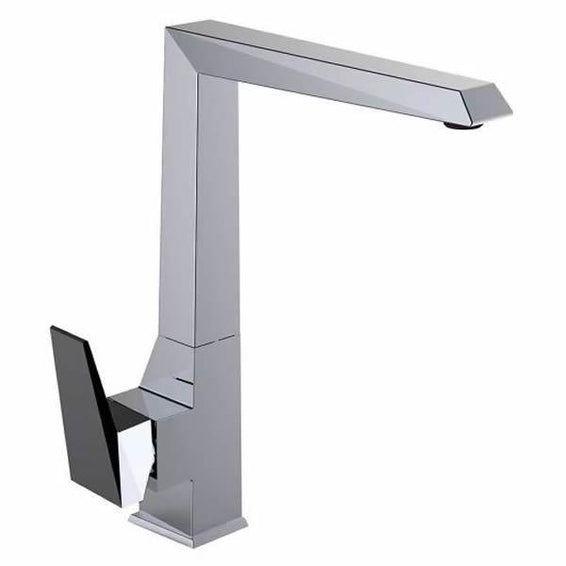Ventu Kitchen Sink Mixer Tap