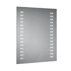 Ischia LED Mirror