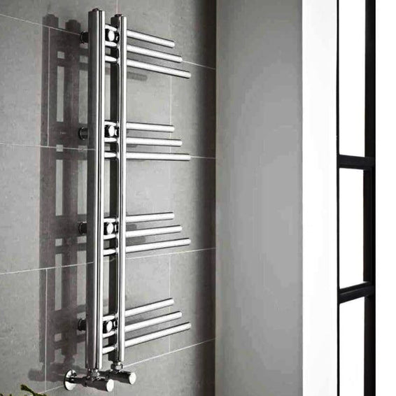 New York Heating Designer Towel Rail