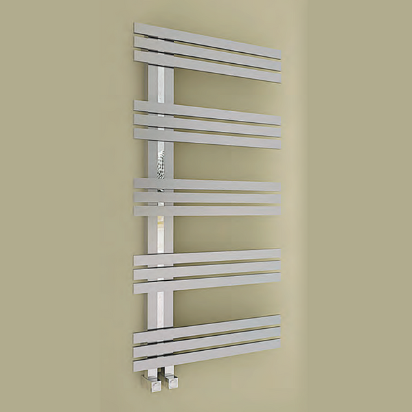 Lupo Stainless Steel Radiator