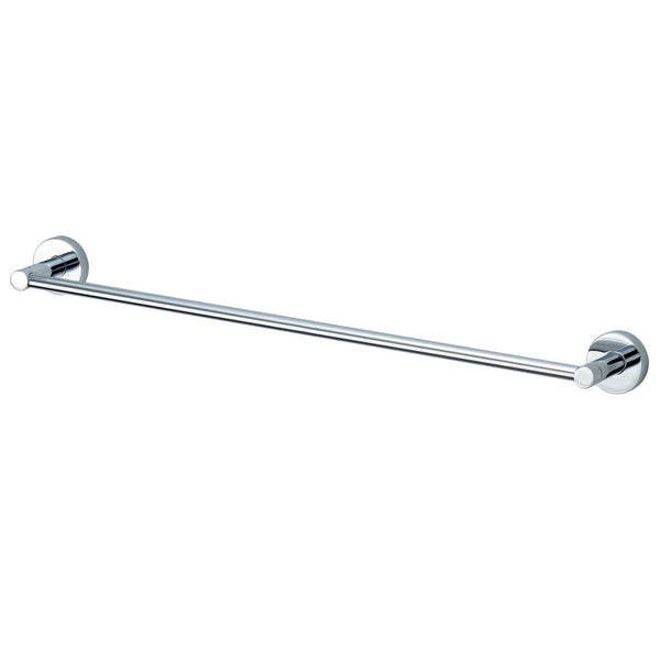 Kosmos 613mm Towel Rail