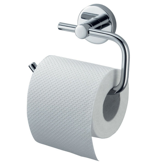 Kosmos Toilet Roll Holder