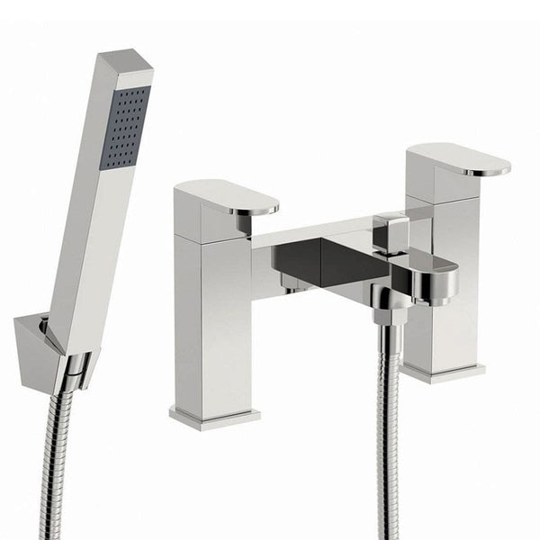 Gento Bath Shower Mixer Tap