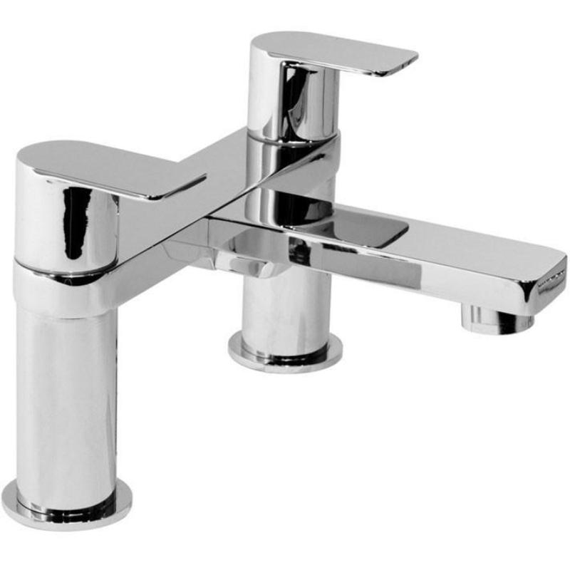 Wind Bath Filler Tap