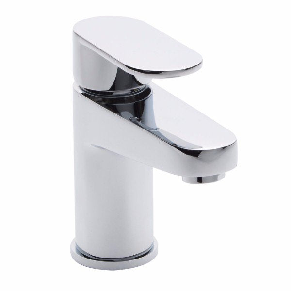 Ratio Basin Mixer Tap