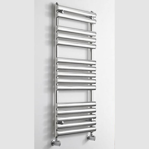 Ohio Designer Heated Towel Rail