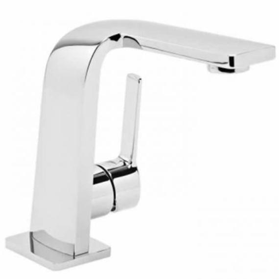 Poise Basin Mixer Tap