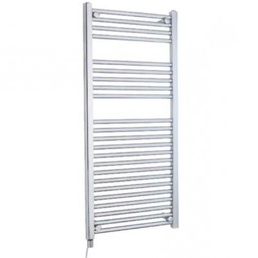Harvard Electric Towel Rail