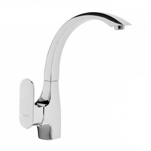 Selene Kitchen Sink Mixer Tap