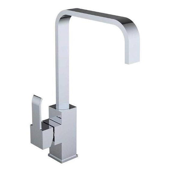 Marina Evo Kitchen Sink Mixer Tap