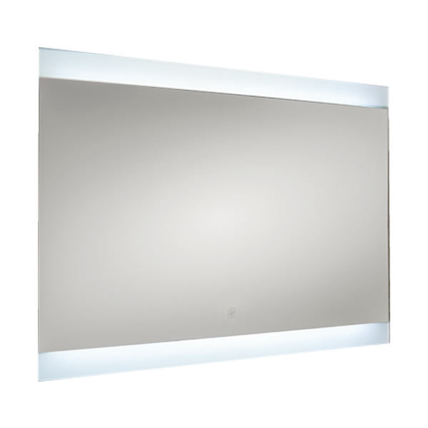 Barkley 800 x 600mm Mirror