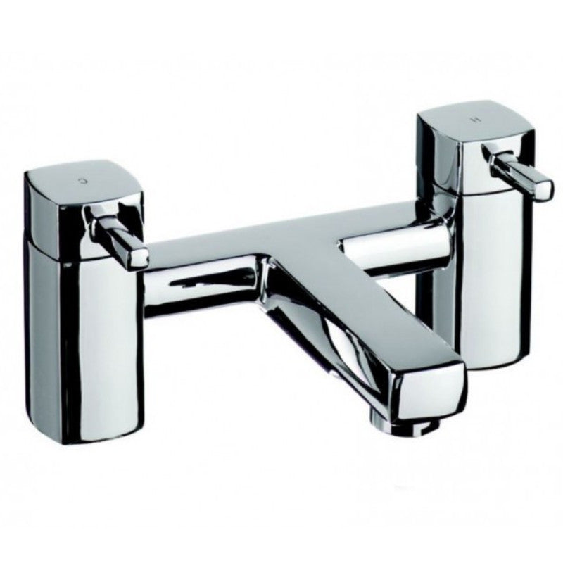 Nero Bath Filler Tap