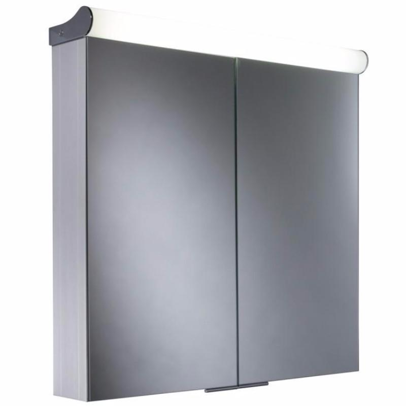 Latitude Double Door Cabinet
