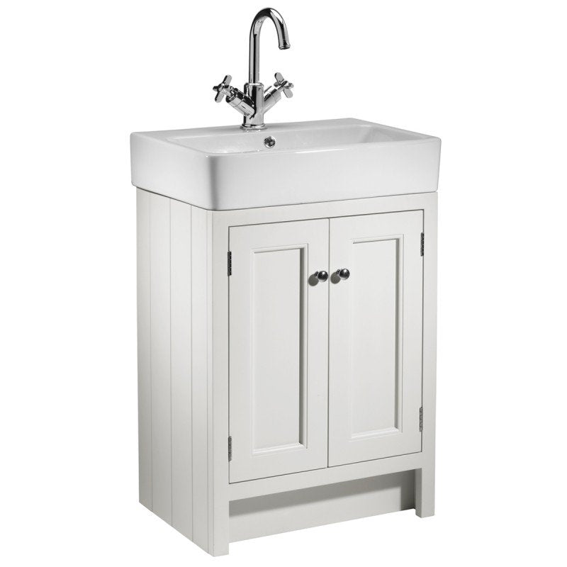 Hampton Countertop Basin Unit
