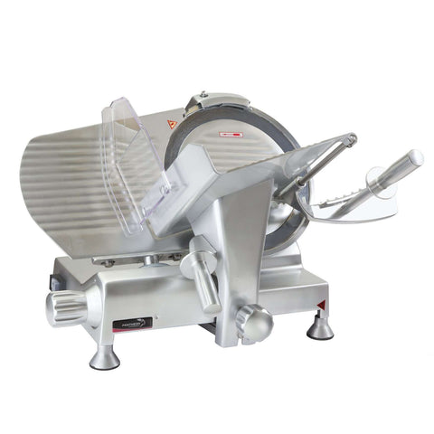 "12""/300mm Pantheon Meat Slicer"