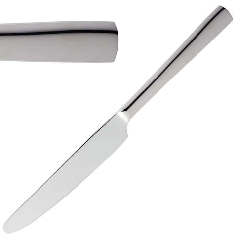 Amefa Moderno Table Knife (Pack of 12)