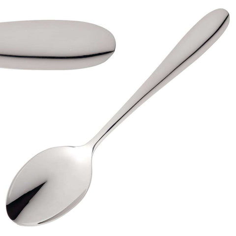 Amefa Oxford Table Spoon (Pack of 12)
