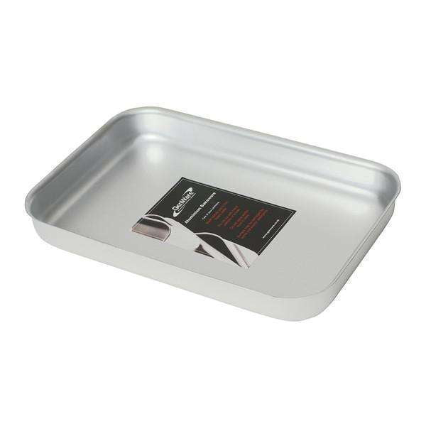 Bakewell Pan 315X215X40mm
