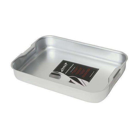 Baking Dish With Handles 470X355X70mm