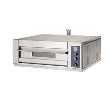 Blue Seal Pizza Oven Single Deck-Type Electric