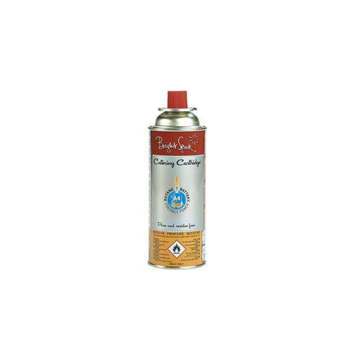 Butane Can For Bth 220G / 8oz