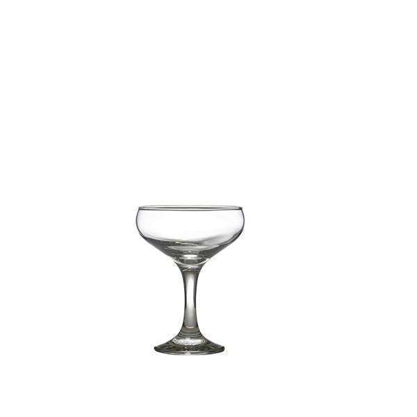 Champagne Saucer 22cl/7.75oz
