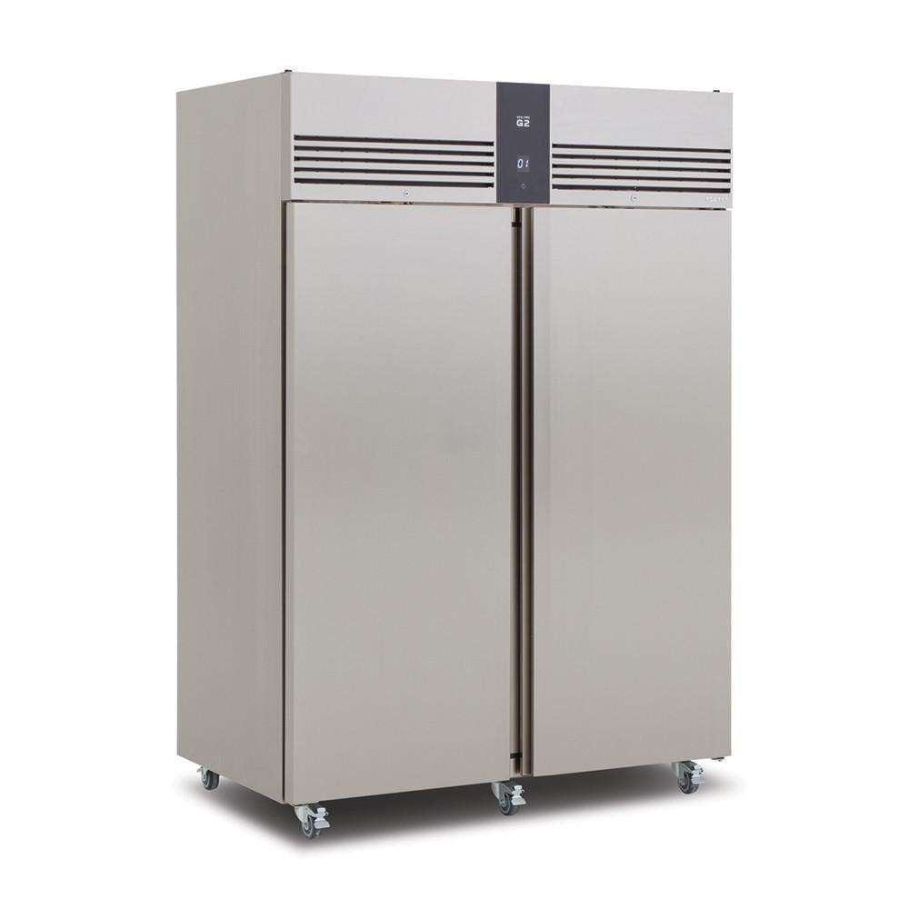 EcoPro G2 1350 Litre Upright Freezer Cabinet