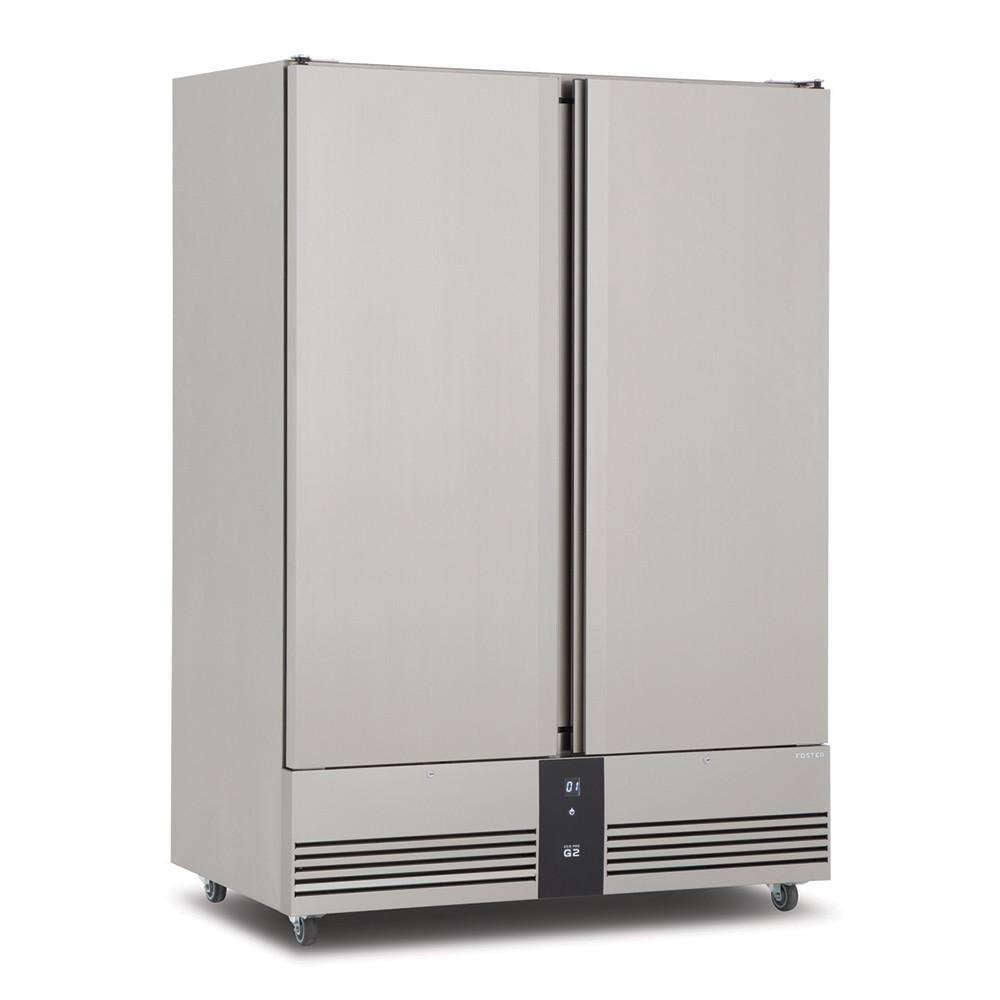 EcoPro G2 1350 Litre Upright Refrigerated Cabinet