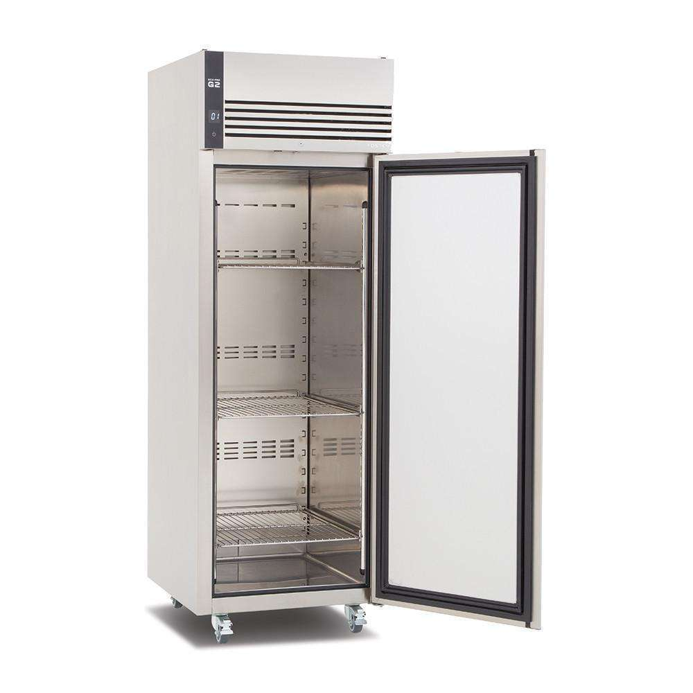 EcoPro G2 600 Litre Upright Meat Cabinet