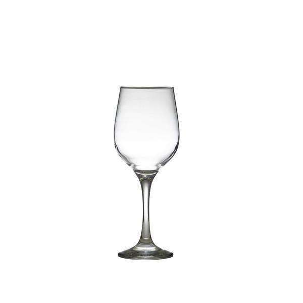 Fame Wine/Water Glass 39.5cl/14oz