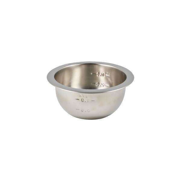 Graduated Mixing Bowl 1.5L