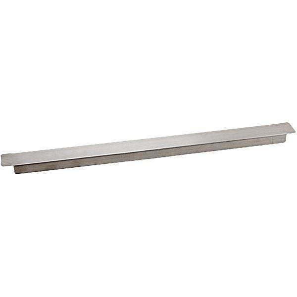 Long Spacer Bar   530mm