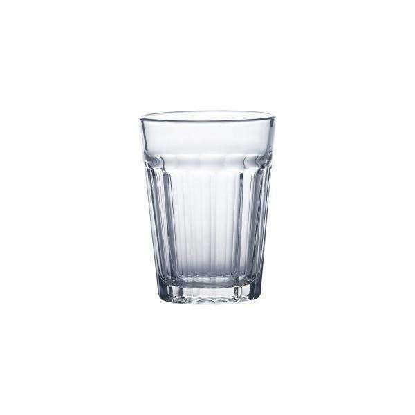 Madalina Tumbler 11.5cl/4oz