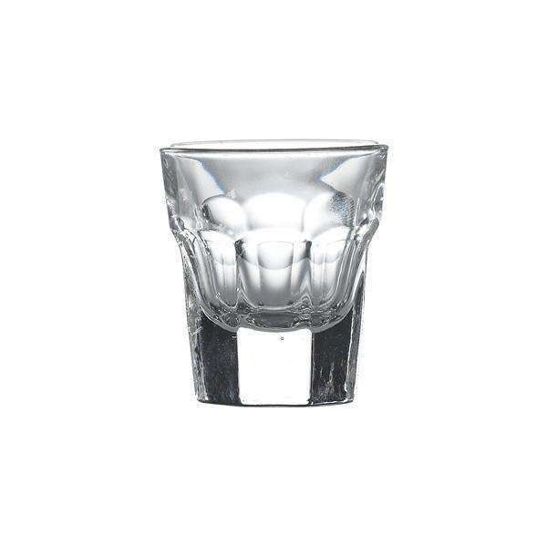 Marocco / Aras Shot Glass 3cl / 1oz