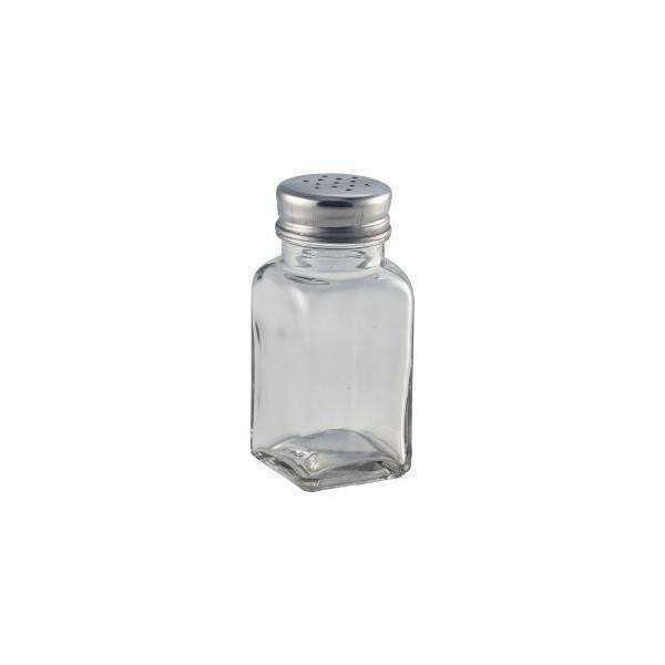 Nostalgic Salt/Pepper Shaker 2oz 105X40mm