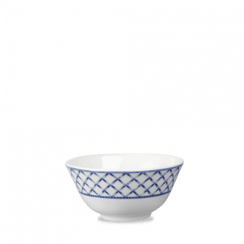 "Pavilion Rice Bowl 11.5cm 4 1/2"" 28cl 10oz"