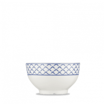 "Pavilion Soup Bowl 13cm 5 1/4""  54cl 19oz"