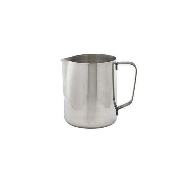 S/St.Conical Jug 32oz